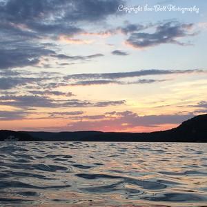 20140726-Sunset-03