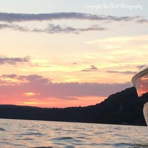 20140726-Sunset-05