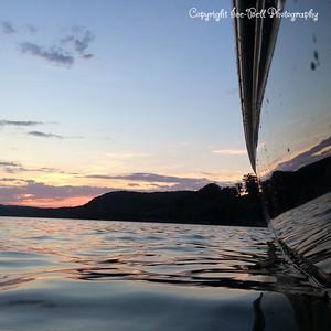 20140726-Sunset-08