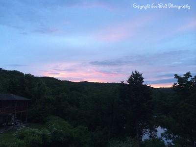 20140527-Sunset-02