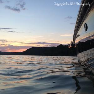 20140726-Sunset-07