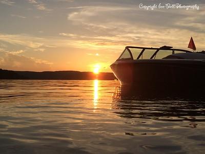 20140531-Sunset-03