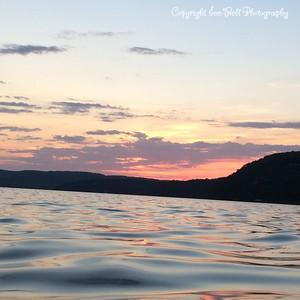 20140726-Sunset-09