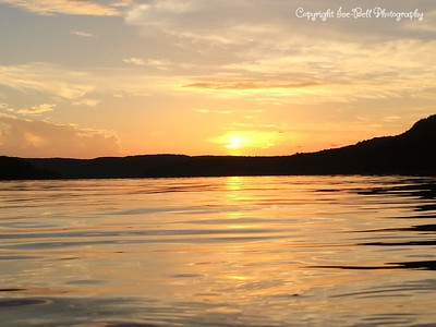 20140531-Sunset-05