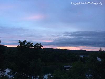 20140527-Sunset-01