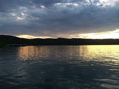 20140708-Sunset-03