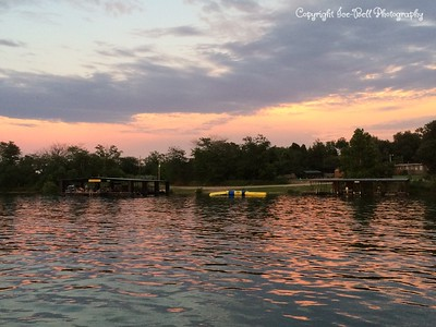 20140708-Sunset-01