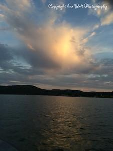 20140726-Sunset-02