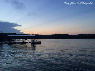 20150705-Sunset-02