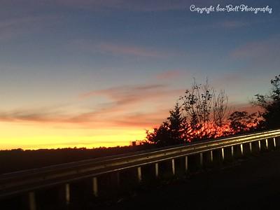 20151010-Sunset-01