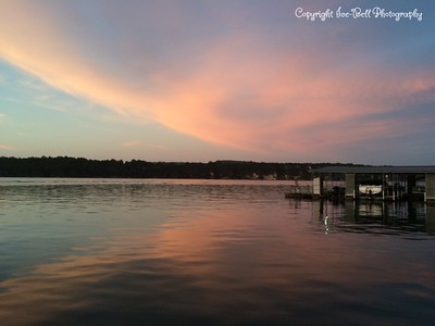 20150620-Sunset-01