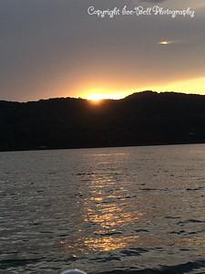 20150628-Sunset-01