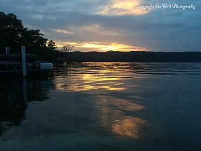 20150710-Sunset-01