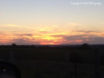 20151019-Sunset-02