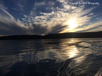 20151101-Sunset-01