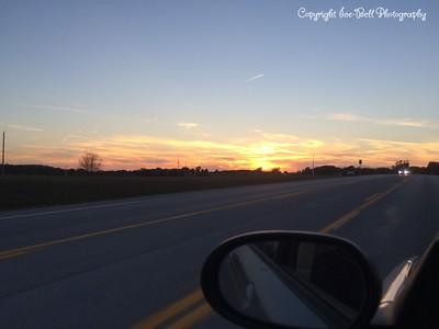 20151019-Sunset-01