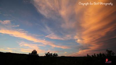 20160816-Sunset-01wm