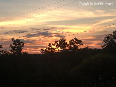 20160618-Sunset-01