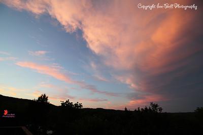 20160816-Sunset-02wm
