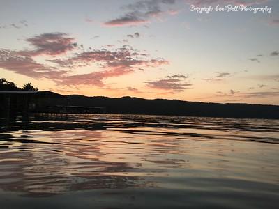 20160616-Sunset-03