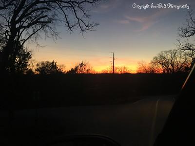20170201-Sunset-01