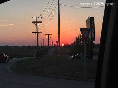 20170320-Sunset-01