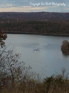 20131109-TableRockLake-01