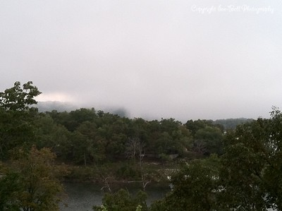 20131008-TableRockLake
