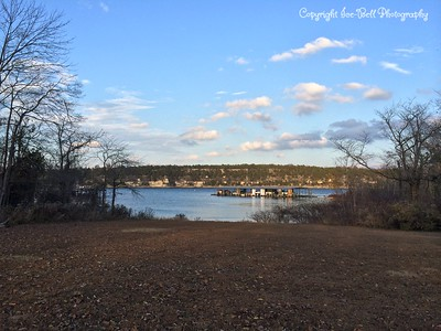 20131116-TableRockLake
