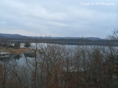 20131201-TableRockLake