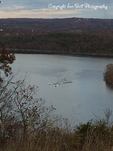 20131109-TableRockLake-02