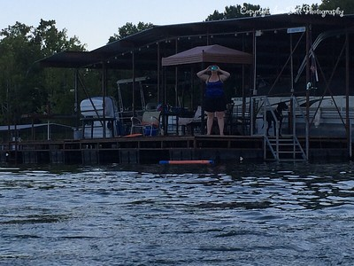 20140905-TableRockLake-02