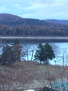 20141123-TableRockLake-01
