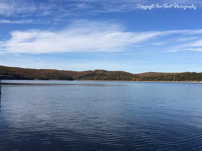 20141107-TableRockLake-01