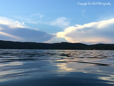 20140905-TableRockLake-05