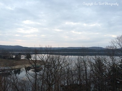 20141213-TableRockLake-01