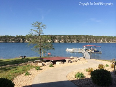 20140503-TableRockLake-01