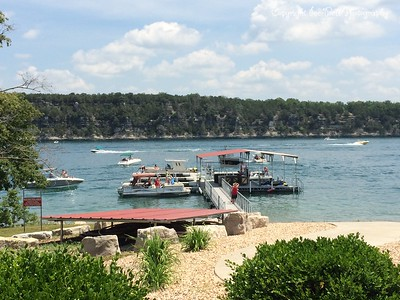 20140525-TableRockLake-01