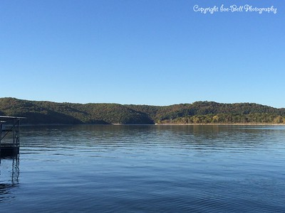 20141021-TableRockLake-01