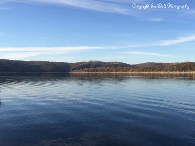 20140227-TableRockLake-02
