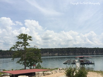 20140523-TableRockLake-01