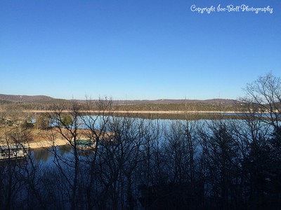 20141228-TableRockLake-01