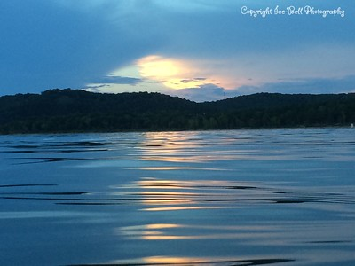 20140905-TableRockLake-07