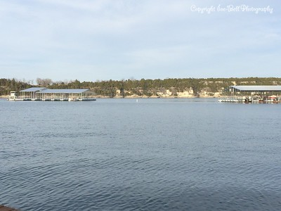20140330-TableRockLake-02