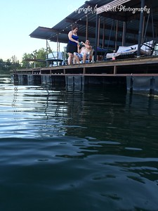 20140905-TableRockLake-06