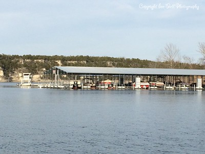 20140330-TableRockLake-04