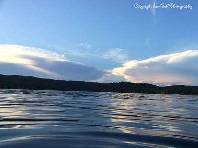 20140905-TableRockLake-04