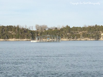 20140330-TableRockLake-01