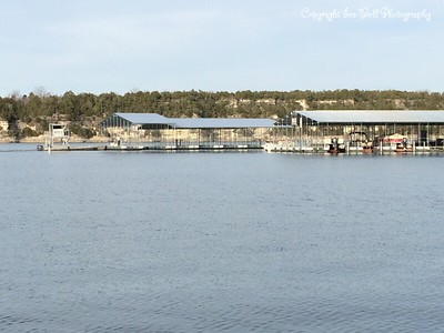 20140330-TableRockLake-03