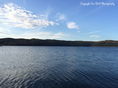 20141102-TableRockLake-02
